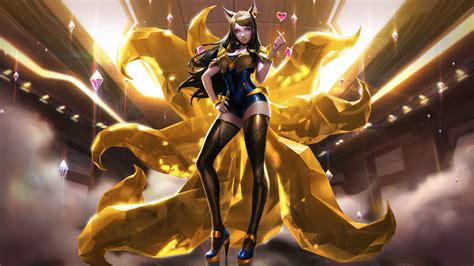 league  legends prestige kaisa league  legends