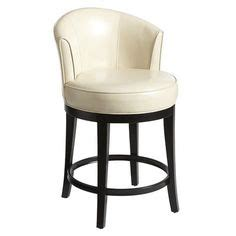 Isaac Swivel Chair Avocado by 1000 Images About Stools On Counter Height
