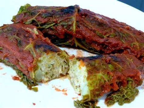 cuisiner un choux vert cuisiner chou vert poêlée de pommes de terre sautées et