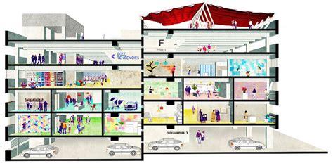 home design architect peckham levels e architect