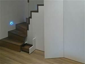 Tischlerei Treppen Tischlerei Putzer Brixen