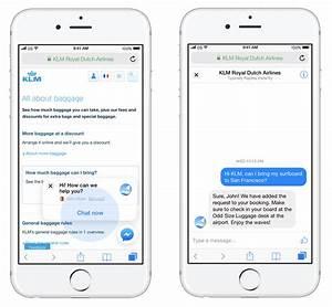 Site De Discussion : facebook d ploie customer chat sa solution de relation clients int gr e aux sites web bdm ~ Medecine-chirurgie-esthetiques.com Avis de Voitures