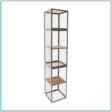 Narrow Wall Shelving Unit by 15 Best Ideas Of Narrow Shelving Unit