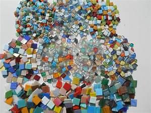 Mosaik Basteln Ideen : mosaik spiegel basteln ideen f r zuhause avec mosaik ~ Lizthompson.info Haus und Dekorationen