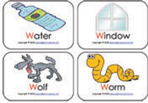 alphabet mini flashcards   phonics flash cards