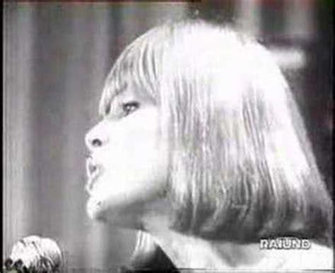 casa marisa sannia marisa sannia casa bianca live 1968