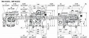 Refrigeration  Copeland Compressor Wiring Refrigeration