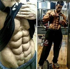 Pin By Sumair Abid On Muscle