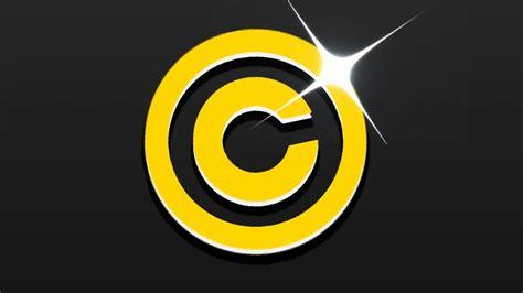 copyright strike youtube