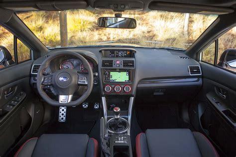 custom jeep interior mods 100 custom jeep interior mods audi interior night