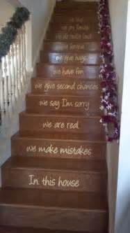 stair kick plate design ideas google search stairs