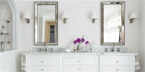Bathroom Decor Design Ideas At Home Interior Designing