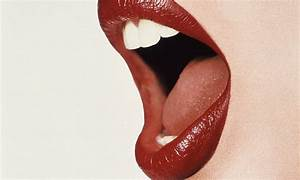 Do You Speak Fluent Rubbish   A User U0026 39 S Guide To Speaking
