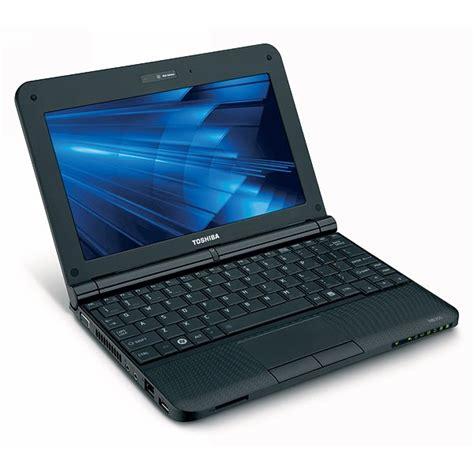 mini laptop computer toshiba mini notebook nb255 n240 specifications laptop specs