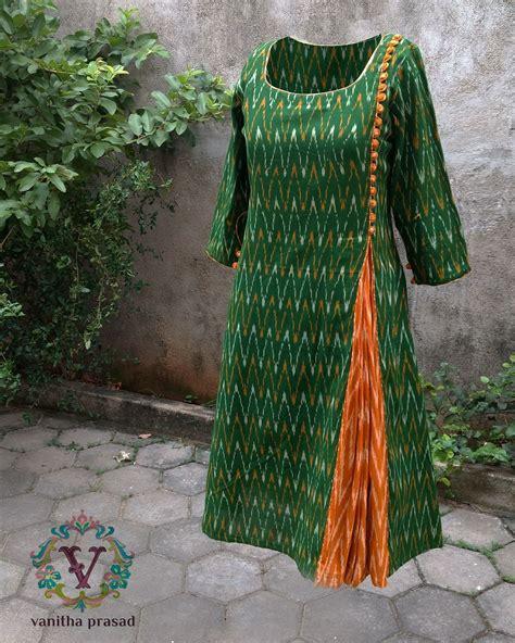 vanitha couture  saravana street tnagar chennai