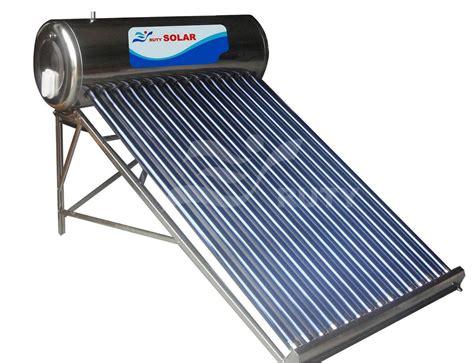 80 gallon water heater solar water heater