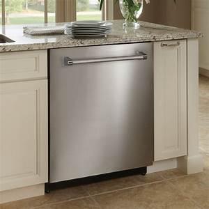 AGA Professional Dishwasher