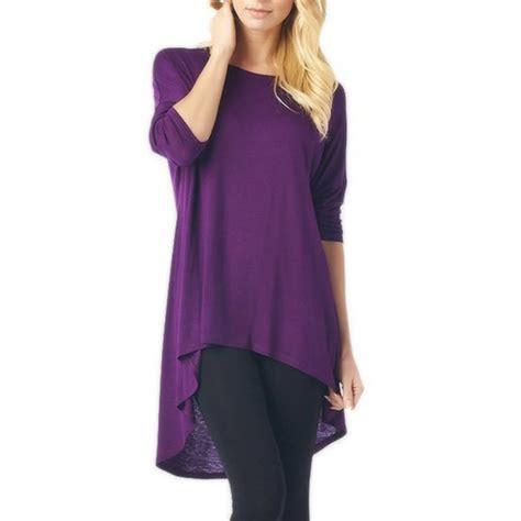 cotton blouses casual tops t shirt fashion blouse cotton