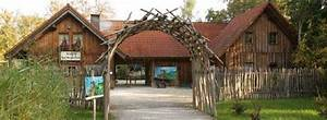 Tierpark Bad Mergentheim : tierpark bad mergentheim ~ Watch28wear.com Haus und Dekorationen