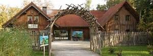 Tierpark Bad Mergentheim : tierpark bad mergentheim ~ Eleganceandgraceweddings.com Haus und Dekorationen