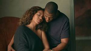 Beyonce has dropped two new intimate music videos. Watch ...