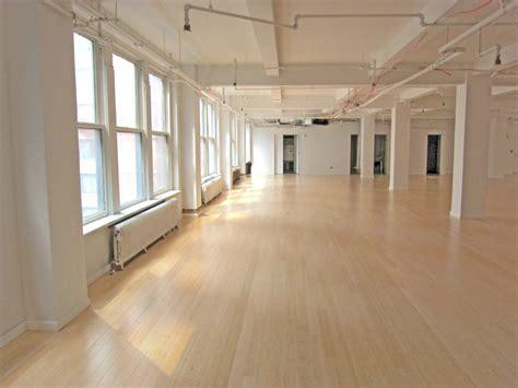best paint colors to match light hardwood floors