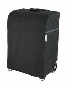 Leichter Koffer Für Flugreisen : fusspflegekoffer z ca flyer travel black silver mit ~ Kayakingforconservation.com Haus und Dekorationen