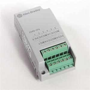 Micro And Nano Control System