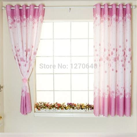 aliexpress buy discount drapes rustic teal curtain