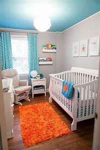 Babyzimmer Wände Gestalten : babyzimmer teppich f r das niedlichste zimmer in der wohnung ~ Sanjose-hotels-ca.com Haus und Dekorationen