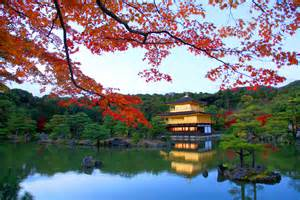 japanese pics 6 day scenic japan land package jbc travel canada