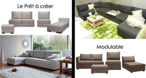 creer canape comment choisir un canapé
