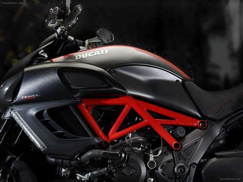 ducati diavel 2012 car photo ducati diavel 2012 car wallpaper 15 of 39 diesel station