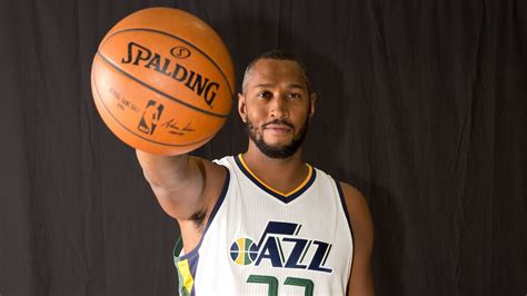 The white buffalo grille will be closed until november 26th. Boris Diaw introduced Utah to the magic of coffee - SBNation.com