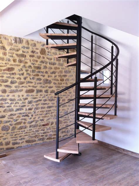 escalier en metal a vendre escaliers gion croissant