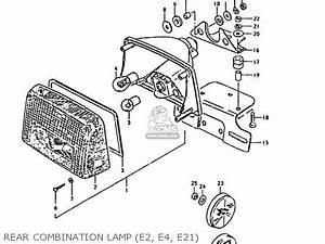 Bmw E21 Color Chart Suzuki Gs1000e 1980 T E01 E02 E04 E17 E18 E21 E22 E24