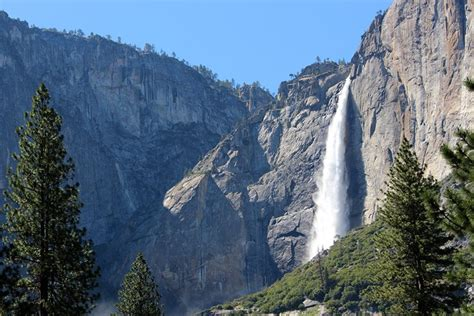 Top Rated Hiking Trails Near South Lake Tahoe Planetware