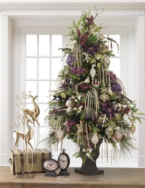 christmas decor 2014 2014 raz christmas decorating ideas family holiday net guide to family holidays on the internet
