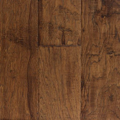 wood flooring quality top 28 wood flooring quality high quality laminate floors wood and limanate floors best
