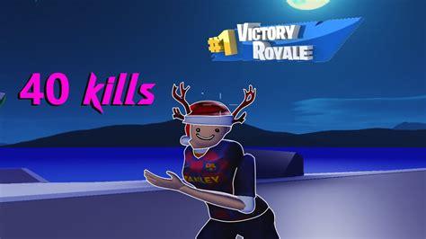 kills  strucid roblox fortnite youtube
