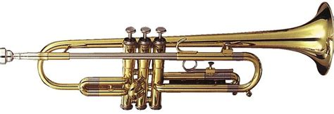 Best Trumpets Best Student Trumpets Reviewed And Trumpethub