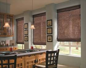 kitchen blinds and shades ideas types of window shades