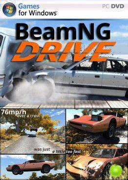 beamngdrive full version activated pc game
