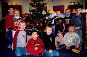 mount calvary lutheran preschool children gift hurricane 520 | mtcalvarypreschool06