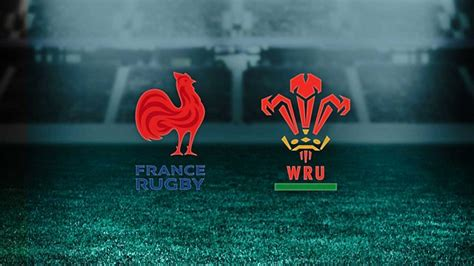 BBC Radio 5 live sports extra - Rugby Union, France v Wales