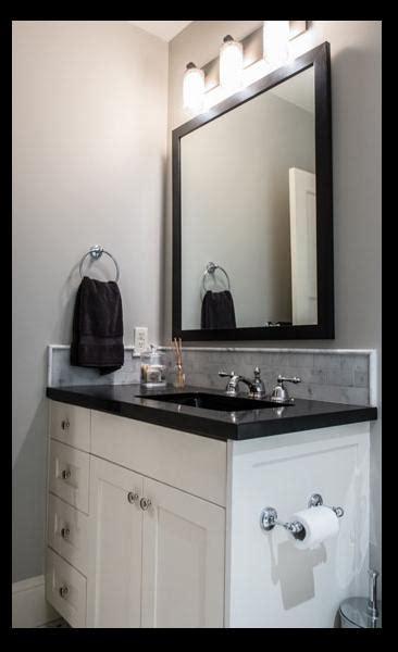 mens bathroom ideas best men s bathrooms mens bathroom designs tsc