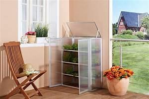 Schrank Wetterfest Für Balkon : gew chshaus schrank bxt 76x39 cm silberfarben otto ~ Michelbontemps.com Haus und Dekorationen