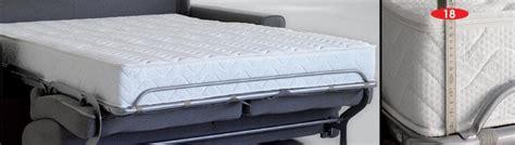 canapé lit avec vrai matelas photos canapé lit convertible avec vrai matelas