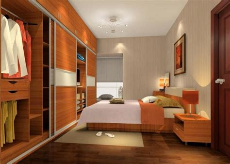 New Bedroom Interior Design Ideas by Design Ideas Yohouz Interior