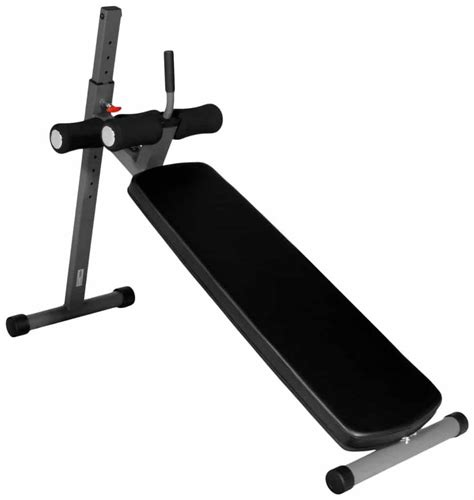 5 Best Sit Up Bench For Killer Abs (2018)  Buyer's Guide